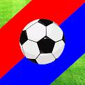 ЦСКА Матч icon
