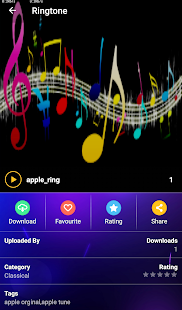 ExtraMovies - Wallpapers Ringtones For You - náhled