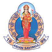 Asian saving & credit co-operative
