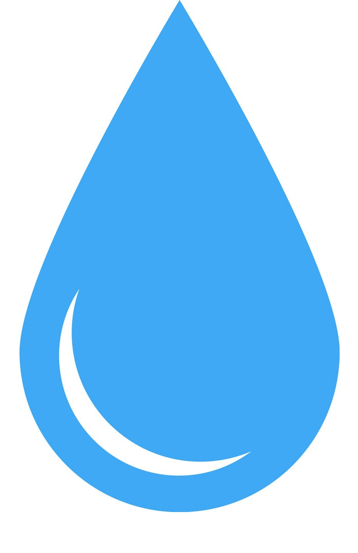 the standard of water