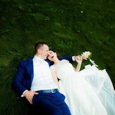 Wedding photographer Karina Malceva (Malceva). Photo of 15.10.2014