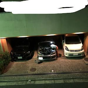 スカイライン ER34 25GT-Vのマフラーのカスタム事例画像 ゆうちゃん【Club.M】さんの2019年01月10日14:29の投稿