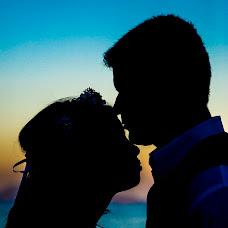 Wedding photographer Diego Jesus (momentosfotograf). Photo of 20.06.2017