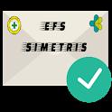 EFS SIMETRIS RSUP Dr.Sardjito icon