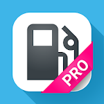 Fuel Manager Pro (Consumption) 29.20 (Paid)