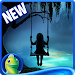 Hidden Object - Phantasmat: Reign of Shadows icon
