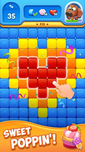 Yummy Cubes 1.3.0 screenshots 1