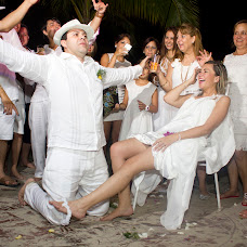 Fotógrafo de bodas Jesus Saravia (jesussaravia). Foto del 26.08.2015
