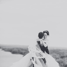 Wedding photographer Olga Glazkina (prozerffina1). Photo of 10.05.2017