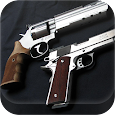 Weapon Builder : Pistol apk