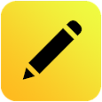 Private Notepad - With Lock, Themes, Calendar apk