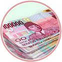 Ide Peluang Bisnis Usaha 2019 icon