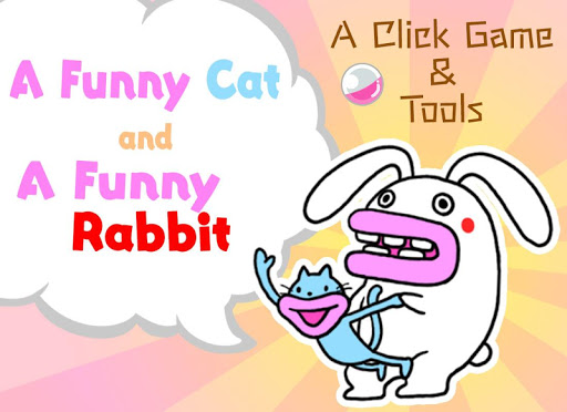 Lips Cat Rabbit Battery