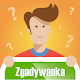 Guessord - Zgadywanka, Guess what? Android apk