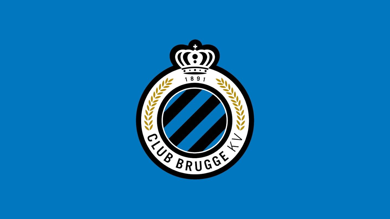 Watch Club Brugge KV live