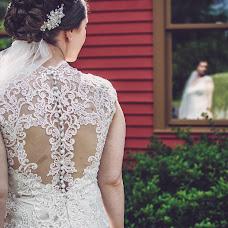 Wedding photographer Rae Moule (raemoule). Photo of 26.08.2015