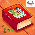 Riri Dongeng, Cerita dan Buku Anak + Audio icon