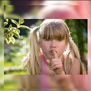 App Blur No Crop Square Background APK for Windows Phone
