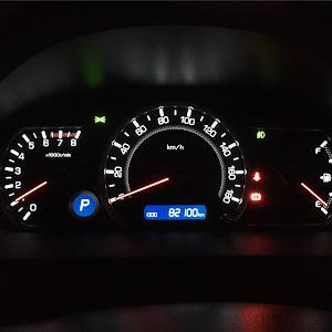 ヴォクシー  ZRR85WZS 寒冷地仕様のカスタム事例画像 VOXY85さんの2020年02月16日01:25の投稿