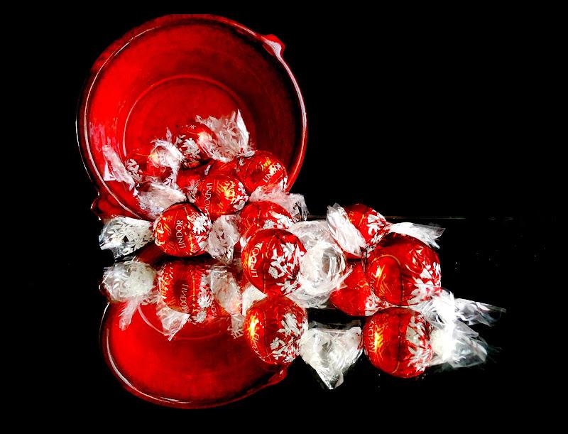 rosse tentazioni di provenza