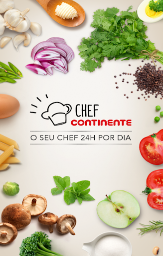 ChefContinente