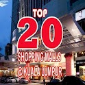 Malaysia Shopping Directory icon