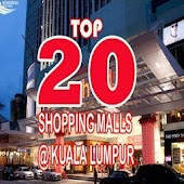 Malaysia Shopping Directory