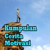 Kumpulan Cerita Motivasi