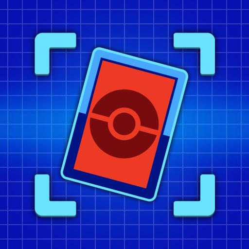 Pokémon TCG Card Dex - Apps on Google Play