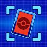 com.pokemon.marvelous