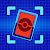 Pokémon TCG Card Dex file APK Free for PC, smart TV Download