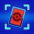 Pokémon TCG Card Dex 1.2.14955