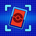 Pokémon TCG Card Dex icon