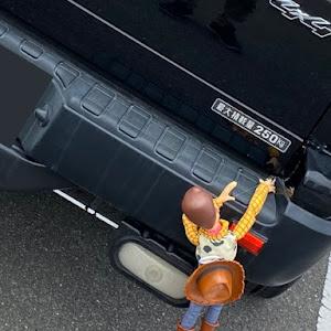 エクスプローラースポーツトラック 2008のカスタム事例画像 chopさんの2020年04月03日18:42の投稿