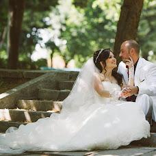 Wedding photographer Evgeniy Gromov (Yevgeniysoul). Photo of 31.05.2017