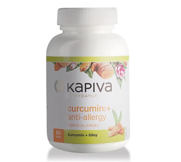 kapiva-ayurveda-immunity-booster-combo_curcumin