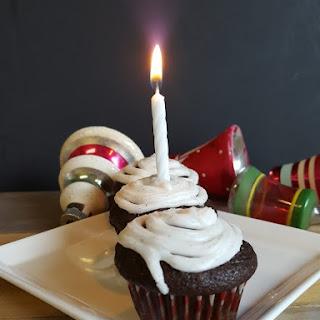 Soy Cupcakes Recipes