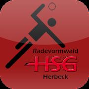 HSG Rade/Herbeck - Handball