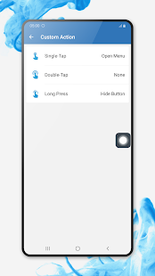 Download Full Assistive Touch 2020 3.03 APK