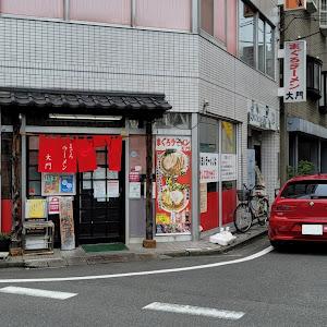 156スポーツワゴン 932BXB GTAのカスタム事例画像 Mituhiroさんの2021年06月26日13:14の投稿