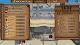 Pirate Colony Defense Survival screenshot - 1