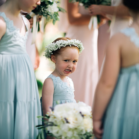 Wedding photographer Marco Bernardi (marcobernardi). Photo of 22.06.2017