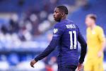Blessure van Ousmane Dembélé veel erger dan gedacht, probleem voor transfer