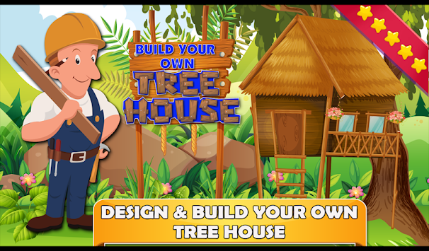 Treehouse Designer Game on kitchen designer, wedding designer, tent designer, outdoor designer, studio designer, cabin designer, robert rodriguez designer, target designer, safari designer, party designer,
