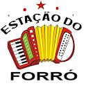 Rádio estação do forró icon