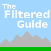 Filtered Guide to RMNP Free!