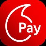 Vodafone Pay 2.6.2