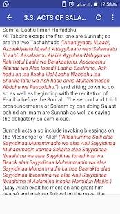 Al AKHDHARI - náhled