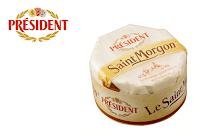 Angebot für Président Saint Morgon im Supermarkt