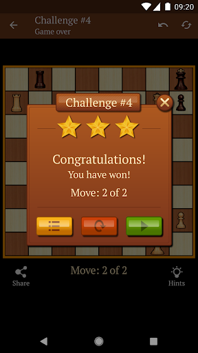 Chess 1.22.5 screenshots 24